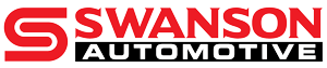 Swanson Automotive